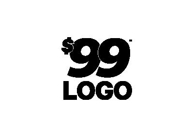 $99 Dollar Logo