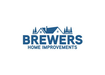 Brewers Home Improvements