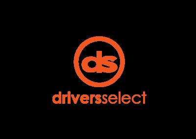 Driver Select
