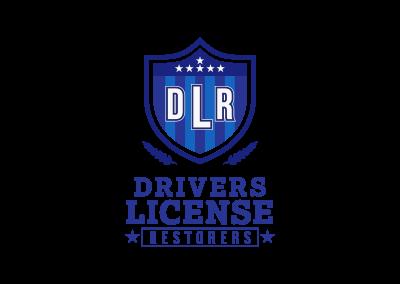 Drivers License Restorers