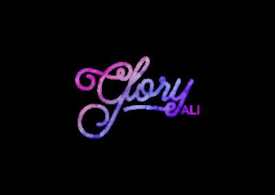 Glory Ali