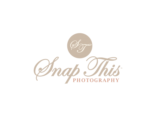 Snap This Photography